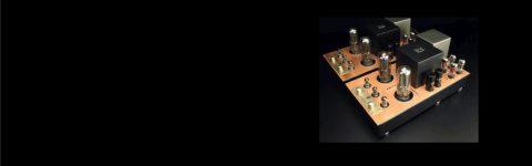 <h2>Urządzenia HiFi i Hi End Audio</h2>